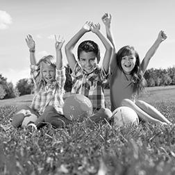 Sportsko-jezički kamp za decu