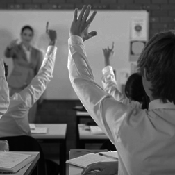 Kurs koji prati školsko gradivo